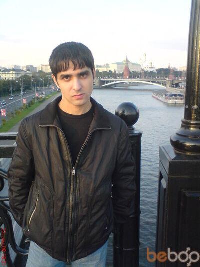 Фото мужчины Савчик, Мурманск, Россия, 31