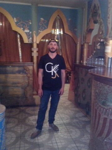 Фото мужчины бронислав, Киев, Украина, 61