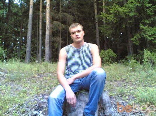 Фото мужчины jokero, Ижевск, Россия, 28