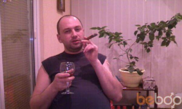 Фото мужчины шумахер, Тирасполь, Молдова, 45