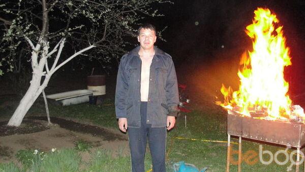 Фото мужчины саша, Уфа, Россия, 38