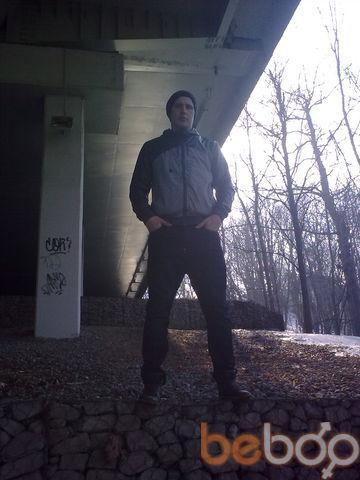 Фото мужчины razzvedoss, Москва, Россия, 30