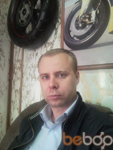 Фото мужчины dens, Москва, Россия, 37