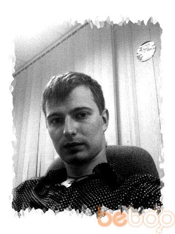 Фото мужчины TheBest, Старый Оскол, Россия, 30