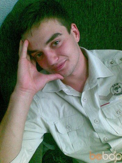 Фото мужчины Aroma, Кишинев, Молдова, 28