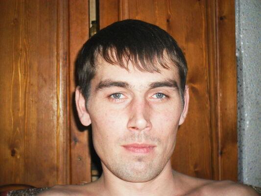 Фото мужчины vovaн, Павлодар, Казахстан, 38