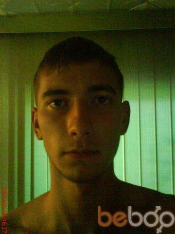 Фото мужчины 91DAWAI, Находка, Россия, 28