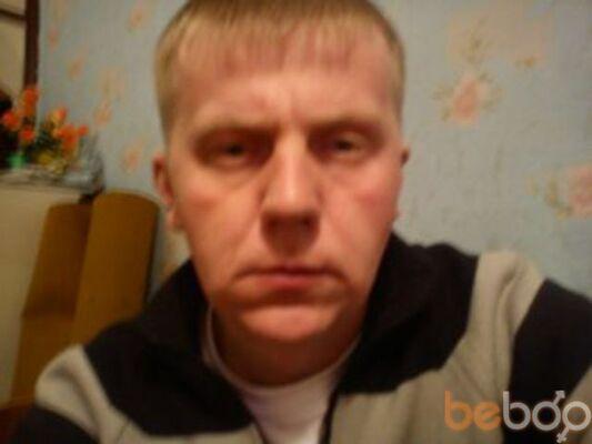 Фото мужчины ваван, Гродно, Беларусь, 29