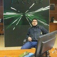Фото мужчины Алексей, Гатчина, Россия, 45