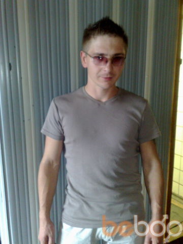Фото мужчины First, Санкт-Петербург, Россия, 34