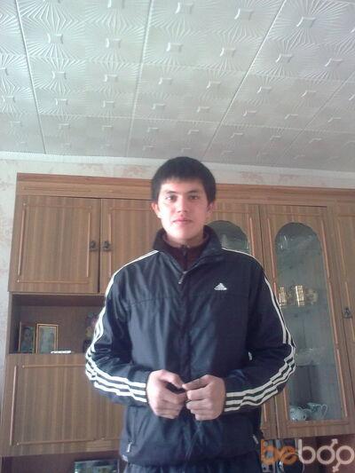 Фото мужчины Anchik, Актобе, Казахстан, 29