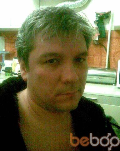 Фото мужчины vittold, Екатеринбург, Россия, 48