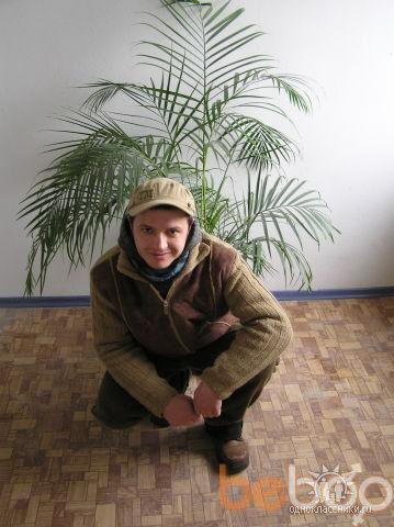 Фото мужчины igorka7733, Джанкой, Россия, 35