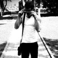Фото мужчины Alexandr, Гродно, Беларусь, 21