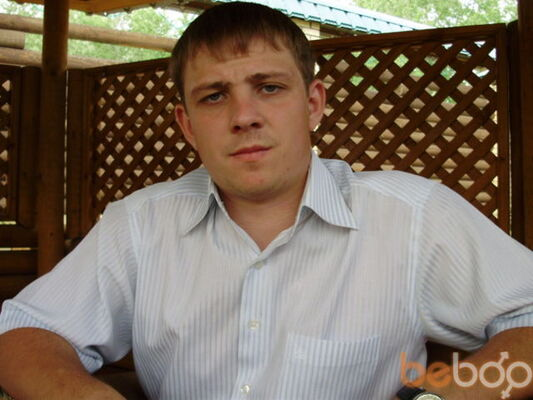 Фото мужчины PETRYXA, Костанай, Казахстан, 31