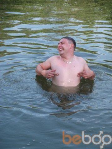 Фото мужчины олег, Москва, Россия, 29