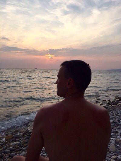 Фото мужчины Олег, Нижний Новгород, Россия, 41