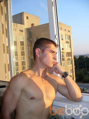 Фото мужчины Dima, Тирасполь, Молдова, 37