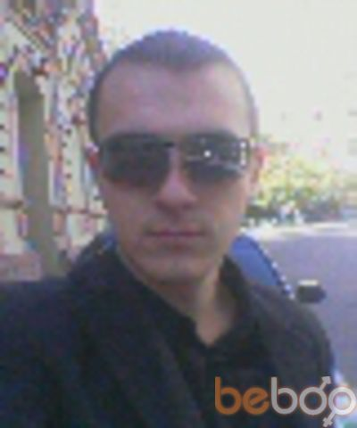 Фото мужчины AlexJey, Херсон, Украина, 28