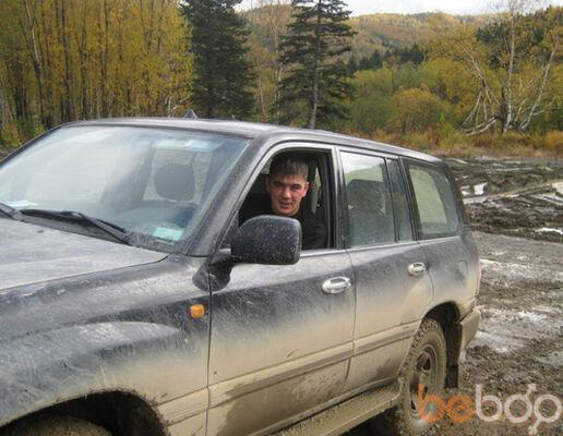 Фото мужчины DJ Гопник, Павлодар, Казахстан, 41