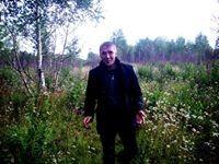 Фото мужчины Александр, Соликамск, Россия, 29