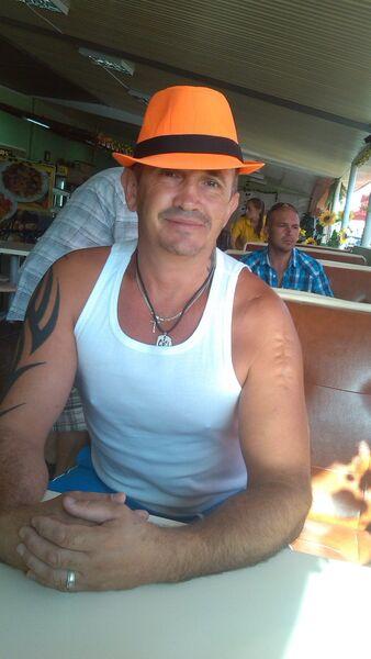 Фото мужчины Владимир, Киев, Украина, 51