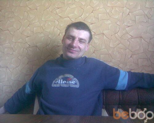 Фото мужчины Палыч, Полтава, Украина, 39