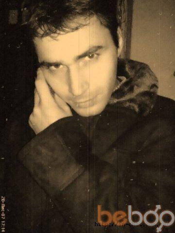 Фото мужчины nick25, Львов, Украина, 32