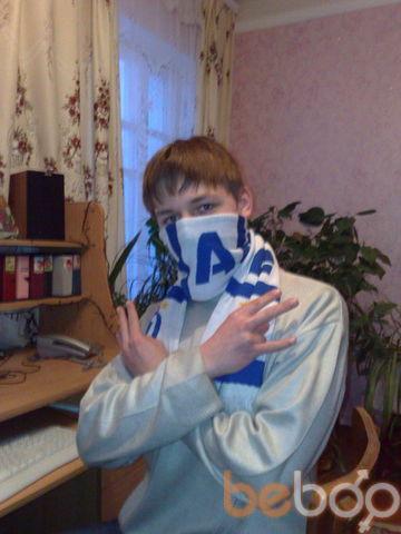 Фото мужчины marnod, Шевченкове, Украина, 25