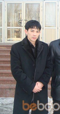 Фото мужчины Адико, Аксай, Казахстан, 37