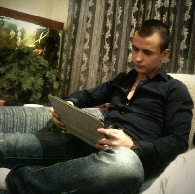 Фото мужчины Алексей, Ставрополь, Россия, 21