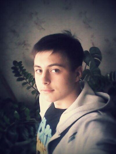 Фото мужчины Рома, Харьков, Украина, 19