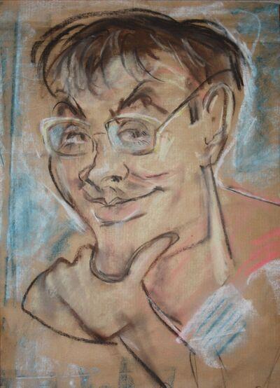 Фото мужчины Абросим, Салехард, Россия, 44