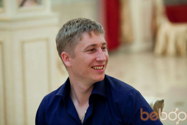 Фото мужчины kazanova, Алматы, Казахстан, 33