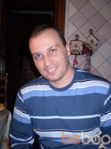 Фото мужчины Серёжа, Харьков, Украина, 40