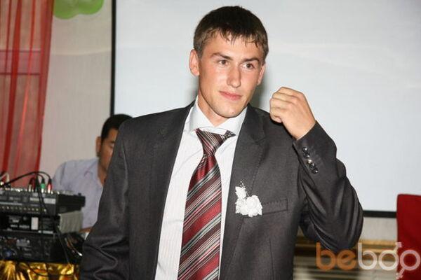 Фото мужчины ХИЩНИК, Астана, Казахстан, 30