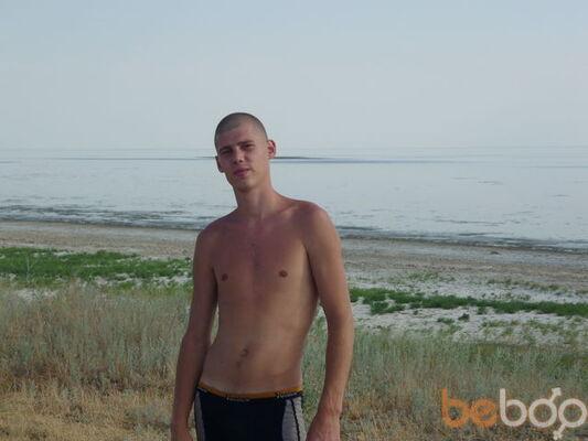 Фото мужчины pletya, Ростов-на-Дону, Россия, 29