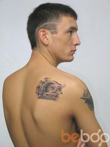 Фото мужчины vady, Екатеринбург, Россия, 31