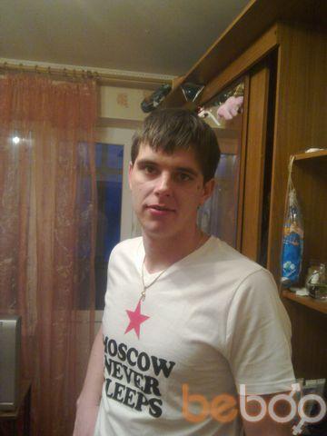Фото мужчины mulit, Москва, Россия, 31