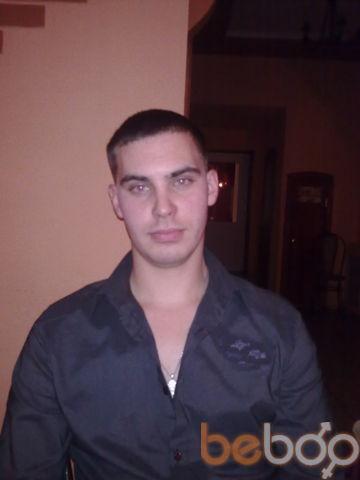 Фото мужчины DEMON, Ульяновск, Россия, 31