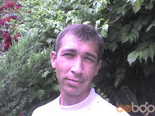 Фото мужчины alex, Алчевск, Украина, 40