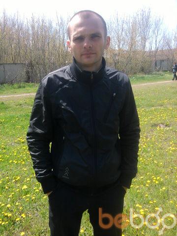 Фото мужчины sss777, Киев, Украина, 38