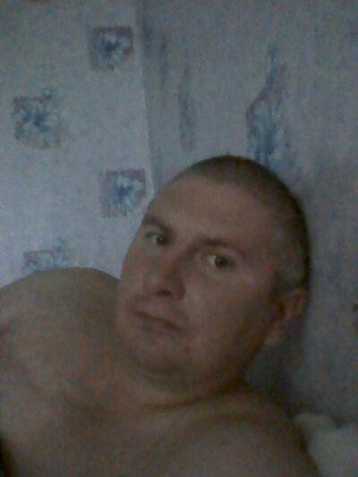 Фото мужчины Владимир, Кодинск, Россия, 37