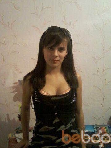 Фото девушки алина, Москва, Россия, 26