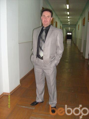Фото мужчины ukflbq, Горловка, Украина, 50