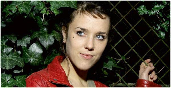 Фото девушки anna, Durmersheim, Германия, 25