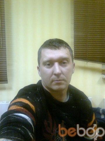 Фото мужчины sandr1981, Москва, Россия, 38