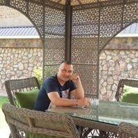 Фото мужчины Абдувохид, Ташкент, Узбекистан, 41