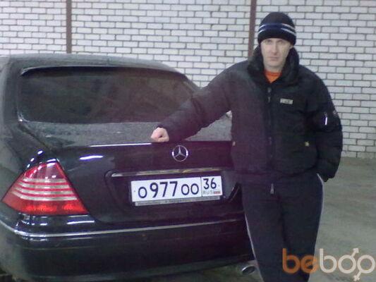 Фото мужчины yrii, Воронеж, Россия, 37