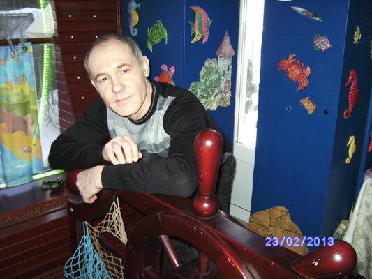 Фото мужчины юрий, Тольятти, Россия, 49
